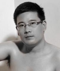 广州素质男主 熊王哥 招女奴,犬奴 QQ空间有照片